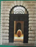 Il luogo dell'incontro. Museo diocesano di Vicenza. Ediz. illustrata-2012
