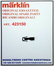 MARKLIN 42315 - 423150 SUPPORTO GANCIO  KUPPLUNGSDEICHSEL 3466 34671 37672 37673