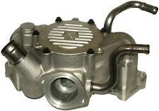 Water Pump BUICK ROADMASTER CADILLAC FLEETWOOD CHEVROLET CAPRICE IMPALA 1996-94