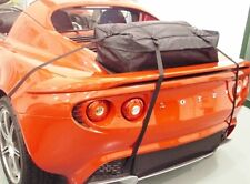 Lotus Elise Boot Luggage Rack Carrier - Boot-bag