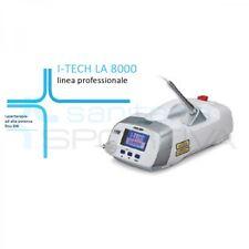 I-Tech LA-8000 Laserterapia Professionale