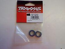 TRAXXAS - BALL BEARINGS, BLUE RUBBER SEALED (12X18X4MM)(2) - MODEL# 5120 - Box 3