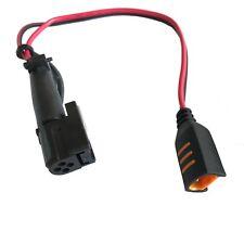 Ferrari Battery Charger CTEK Adapter Connector 360 F430 458 California 599 612