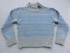 DIBARI Damen-Pullover in Gr. 38