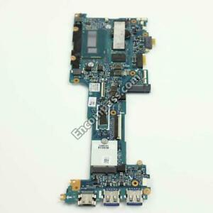 Sony VAIO SVP13 V270_MBX Motherboard I5 4200U 4GB 1P-0134J00-8011 A2039203A NEW