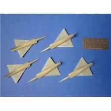 Mirage V / Dagger 1/350