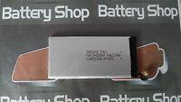 SAMSUNG GALAXY S6 EDGE SM-G925 EB-BG925ABE Genuine Capacity Battery UK/EU Stock