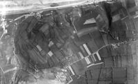 6x4 Gloss Photo ww8B7 Normandy D-Day Omaha Beach Wn 60 62 10 May 1944