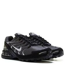 343846 002 NIKE AIR MAX TORCH 4 Men's Shoes Pick Size Black/Anthracite/Silv NIB