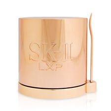 1 PC SK-II LXP Ultimate Perfecting Cream 50g Skincare Pitera Regenerate Firming