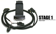 Burger Tuning BMS M Tuning for the BMW 2012+ M5/M6 2014+ X5M/X6M Harness B