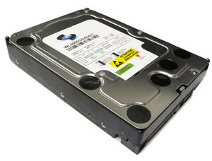 "WL 4TB 5400RPM 64MB SATA3 3.5"" Desktop Hard Drive -PC/Mac, CCTV DVR ,NAS, RAID"