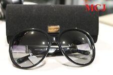 ' Dolce&Gabbana 4087 501/8G Sunglasses