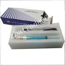 BNC Connector Electrode PH Probe Sensor For Aquarium PH Controller Meter E