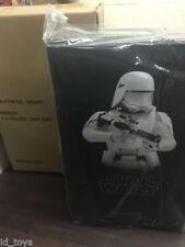 Figurines et statues de télévision, de film et de jeu vidéo Hot Toys cinéma