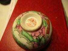 Japanese Porcelein Cup