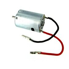 Redcat Racing 540 7520 Brushed Motor 3.2mm Shaft BS704-008
