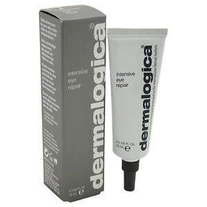 Dermalogica Intensive Eye Repair Cream 15ml - Brand New Box-FREE UK POST!!!!!