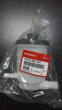 Genuine OEM 1998-2002 Honda Accord V6 Power Steering Pump Reservoir