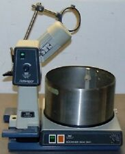 Charitable Buchi B-480 Laboratory Heating Water Bath Medical & Lab Equipment, Devices