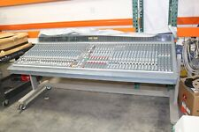 Soundcraft Vienna Ii Analog Mixing Console