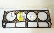 Genuine GM 12589227 Cylinder Head Gasket