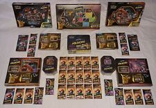 Detective Pikachu 91 Pack Pokemon Lot / Collector Sets / Tins & More New Sealed