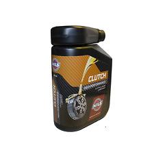 OLIO FRIZIONE NILS FOR CLUTCH Conf 1 LT