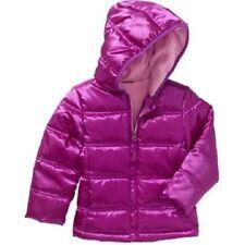 678f30948 Healthtex Jacket Outerwear Size Newborn-5T for Girls