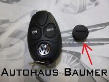 Batteriedeckel VW für Fernbetätigung für funkgesteuerte Standheizung  1K0963512A