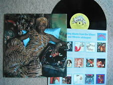 MARCIA HINES LADIES & GENTLEMEN RARE SOUL LP 1977 AUSTRALIAN PRESS + INNER EXC +