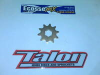 Beta Evo REV3 Tout TALON Trial Pignon Boite Vitesse 11 Dents TG445 520 11
