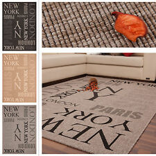 Patchwork Modern Rugs