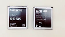 New Premium Replacement Battery for Samsung GALAXY J5 - Canadian Seller