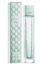Envy Me 2 By Gucci Eau De Toilette Spray-1.7oz/50ml-Ltd Edition Brand New In Box
