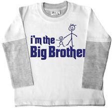 T-shirts, débardeurs et chemises blanches à 7 ans pour garçon de 2 à 16 ans