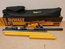 DEWALT Dw082 Laser Plumb Bob Type 2