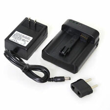 EN-EL4 ENEL4A Battery Charger Cradle Fit for Nikon D2H D2Hs D3 D2Xs D3X F6 MH-21