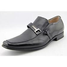 Scarpe classiche da uomo neri Stacy Adams 100% pelle