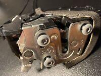 rh 64180JM00A New Genuine OEM Part 64180-JM00A Nissan Reinforcement-hoodledge