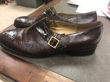 giorgio brutini mens shoes Real Snake Certified