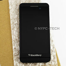 New OEM For Blackberry Z10 4G LTE LCD Display Touch Screen Digitizer Frame US
