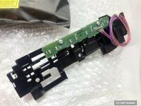 Original HP Ersatzteil: RM1-8807Sensor Montage für LaserJet P M401, M425, NEU