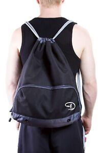 Joggaboms Swimming Bag Boys Girls Mens Ladies Sports Bag Gym Leisure School Bag