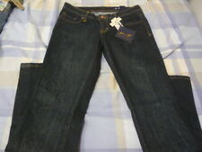 new with tag SEVEN 7 premium blue denim jeans size 29