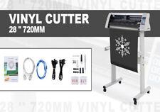720mm Vinyl Schneideplotter Plotter Plotterfolie 28inch Folienplotter