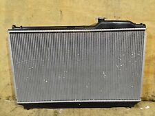 2000 - 2006 LEXUS LS430 AUTOMATIC MANUAL RADIATOR WITH FREE & FAST DELIVERY