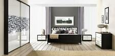 Moderne Schlafzimmermöbel-Sets mit Kleiderschränken fürs Kinderzimmer