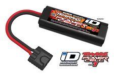 Latest Traxxas Series 1 NiMH 6-Cell 7.2V 1200mAh Battery 1/16 Fiesta / Ken Block