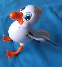 Seagull Splat Family Fun Board Game Spares - Working Seagull